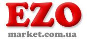 Ezo-market