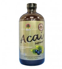Power Drink Acai