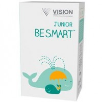 Be Smart (Би Смарт) БАД Vision