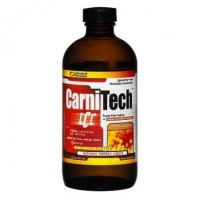 CarniTech 335 ml Universal Nutrition