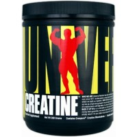 Creatine Monohydrate Powder 300 g