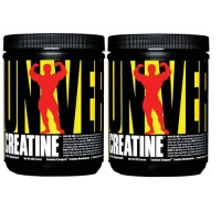 Creatine Pure Powder 2 200 g
