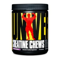 Creatine Chews 144 tabs