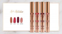 Kylie Jenner Koko Kollection, купить