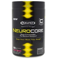 Neurocore 420 g MuscleTech