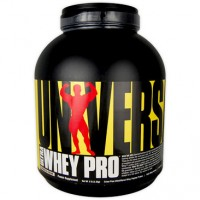 Протеин Ultra Whey Pro 2270 g Universal Nutrition