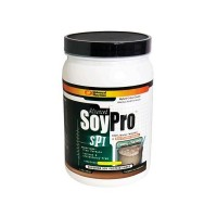 Soy Pro 680 g Universal Nutrition