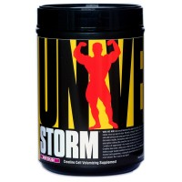 Storm 836 g Universal Nutrition