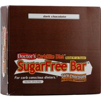 Sugar Free Bar 12 Universal Nutrition