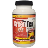 Thermo Green Tea Universal Nutrition