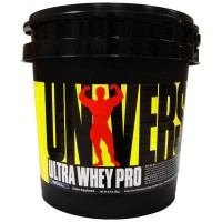 Ultra Whey Pro 3000 g Universal Nutrition