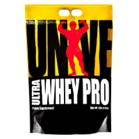 Ultra Whey Pro 4500 g Universal Nutrition