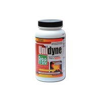 Unidyne 130 caps Universal Nutrition