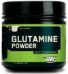 Glutamine Powder 600 g продажа